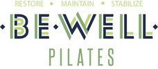 Be Well Pilates